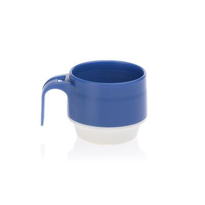 Tasse Thermique (8 oz)