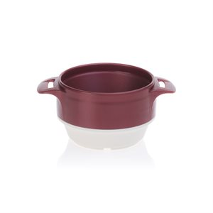 Thermal bowl (8 oz)