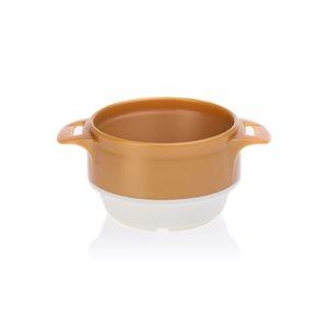 Thermal bowl (8 oz)