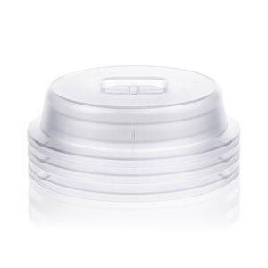 """Hi-Heat dome (8"""") - Nylon"""
