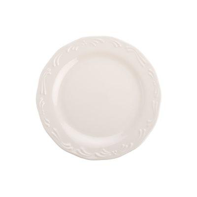 """Assiette « Classique » (7,5"""")"""