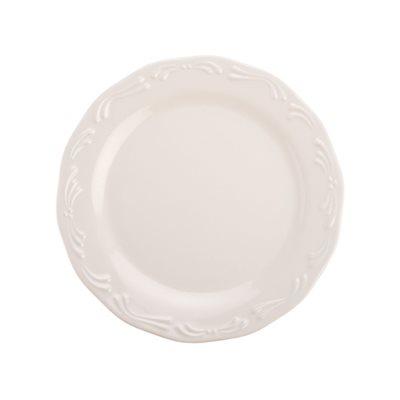 """Assiette « Classique » (8,5"""")"""