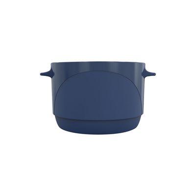 Soup bowl (14 oz)