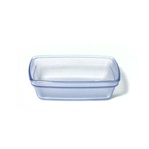 Taza rectangular « Flex » (7 oz)