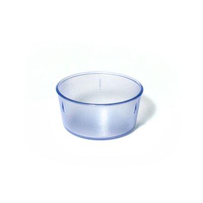 Bol rond « Flex » (5 oz)