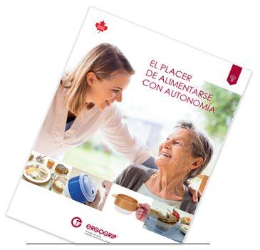 Catalogue-ERGO_ES