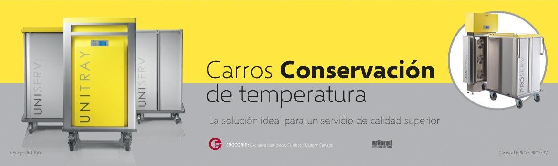 Sliders-Chariots-Remis-en-temperature_ES
