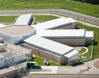 Detention centre products