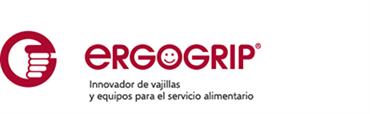 ERGOGRIP INC.